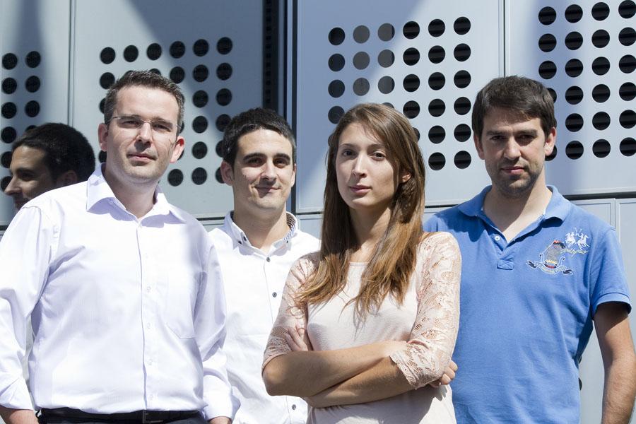 La española Cuatroochenta se alía con un líder panameño para ampliar su mercado de Apps