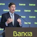 bankia-banca-resultados