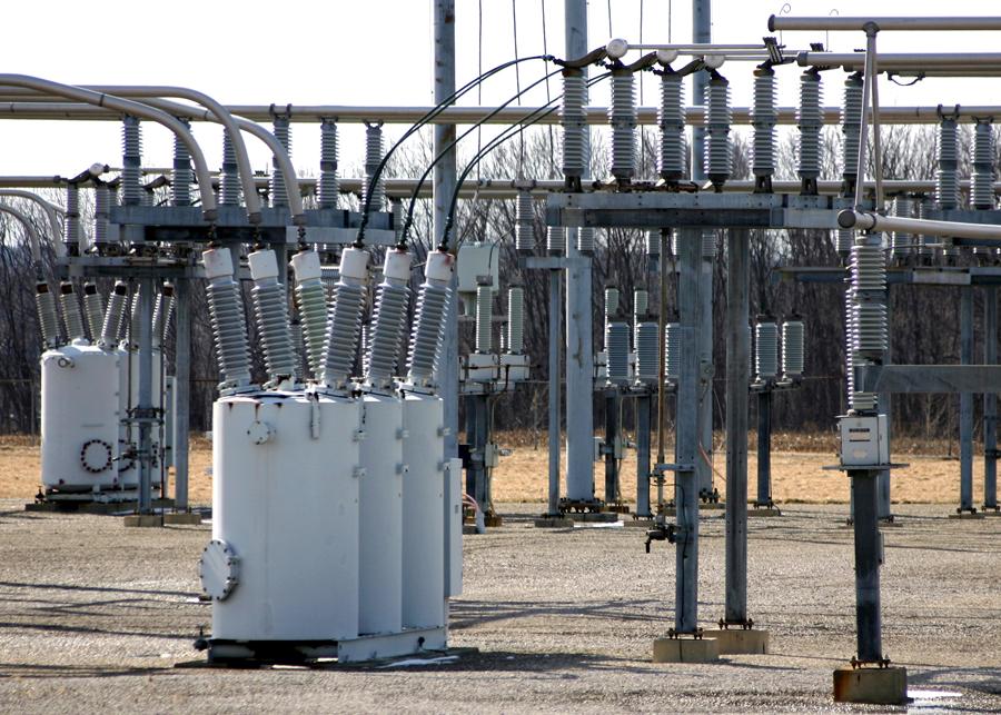 El sector de la energía se enfrenta a un cambio fundamental en su modelo de negocio