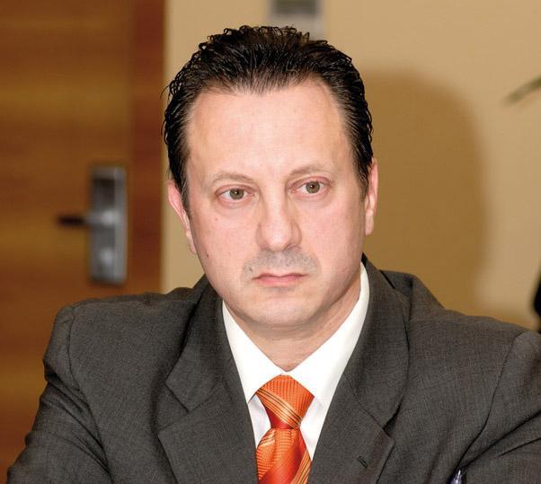 Altair lanza al mercado las plataformas informáticas 'Ceraclik', 'Agroclik' y Samce
