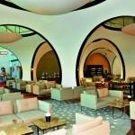 turkish-interior