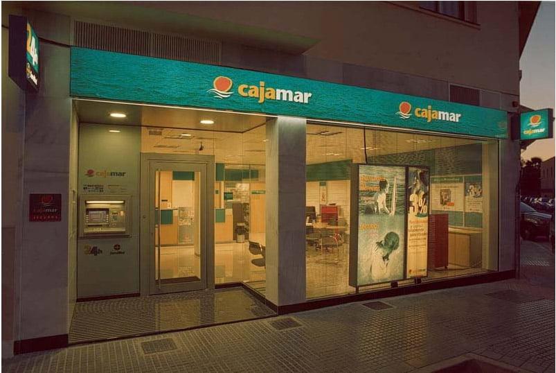 Cetelem y Banco de Crédito Cooperativo crean una sociedad para comercializar crédito al consumo