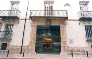 Banco Sabadell y Unicaja aumentan sus fondos de inversión