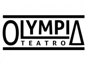 La ganadora de dos entradas para ver el espectáculo de Carlos Latre en el Teatro Olympia es Laura Labrador Ibáñez