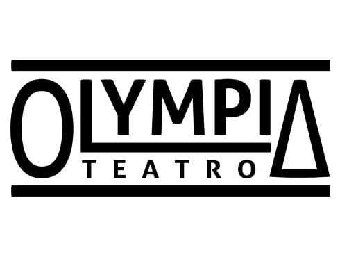 """José Miguel Pardo Valera es el ganador de 2 entradas para """"A Cielo Abierto"""" en el Teatro Olympia"""