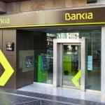 bankia-nombramientos