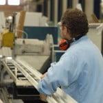 castellon-manutov-la-tendencia-anual-y-creo-189-empresas-en-el-ultimo-tramo-de-2019