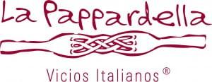 El Ganador de una cena para dos en el Restaurante La Pappardella es Carlos Milame De las Heras