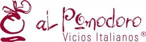 La ganadora de una cena para dos en el restaurante Al Pomodoro es Ana Ricart