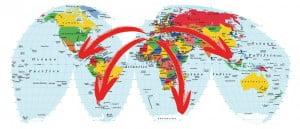 ICEX abre el plazo para solicitar ayudas a la internacionalización de las pymes