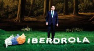 Iberdrola USA acuerda la integración de UIL Holdings Corporation para crear un líder eléctrico en Estados Unidos