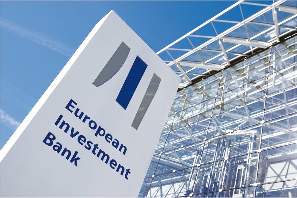 Imagen destacada El BEI aprueba 100 millones para paliar los daños de la DANA en la Comunitat