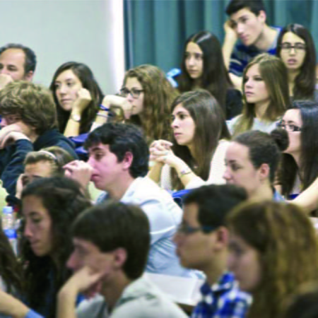 estudiantes-informe