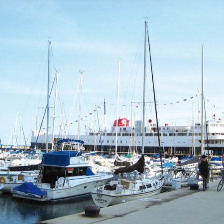 barco-club-nautico