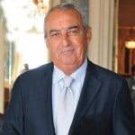 Imagen destacada El empresariado español clama por la finalización del Corredor Mediterráneo