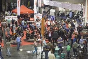 2Ruedas complementa el fin de semana del motociclismo de la Comunidad Valenciana