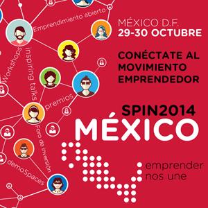 Un programa de pago mediante el smartphone desarrollado en la UPV, seleccionado para competir en México en la Model2Market