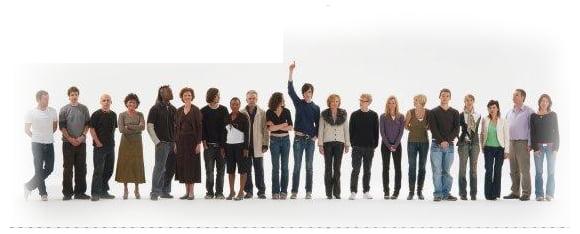 Nace ConductaTM Ciudadanos, una plataforma para fomentar la participación ciudadana
