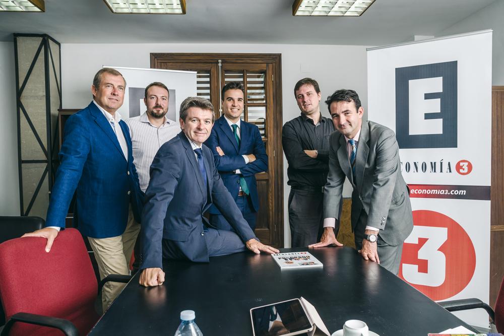 La Comunitat lidera el modelo de 'business angels' en España, aunque faltan casos de éxito