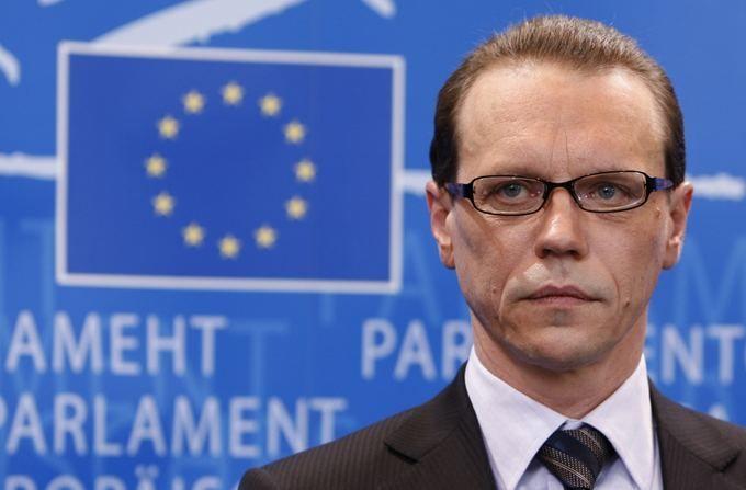 Europa pierde 177.000 millones por fraude y errores en la recaudación del IVA