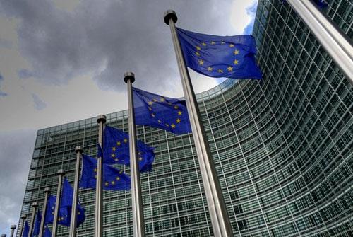 Iberclear se incorporará en septiembre a la plataforma de liquidación europea T2S