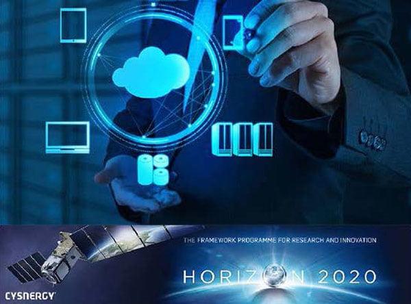 La empresa valenciana Cysnergy, seleccionada por Horizonte 2020, presenta un sistema que permite ahorrar hasta el 40% de consumo eléctrico