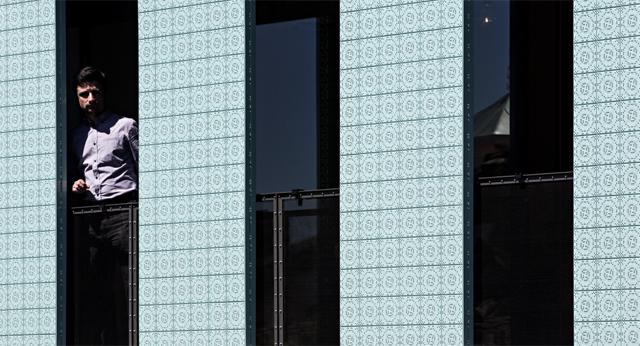 Una vivienda rehabilitada en Lisboa se lleva el Premio Cerámica en Arquitectura de ASCER