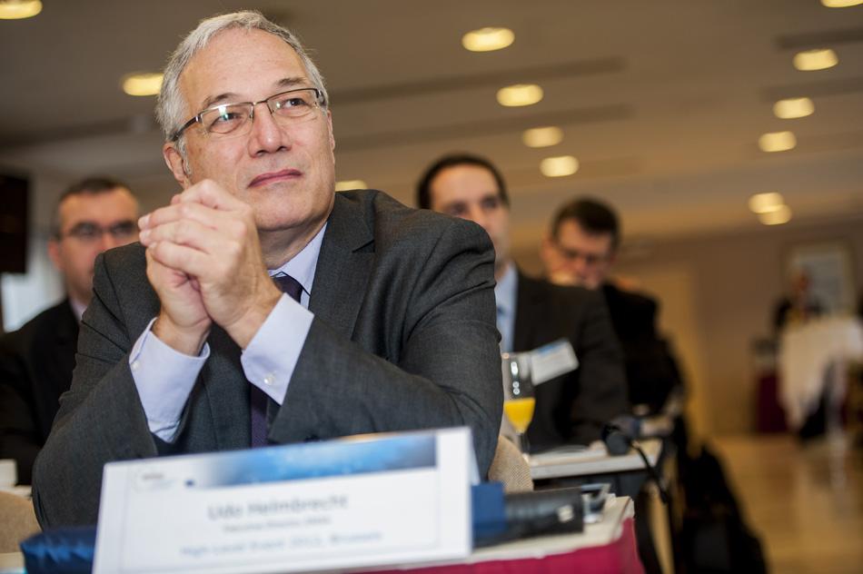 ENISA advierte de la falta de seguridad en las comunicaciones electrónicas