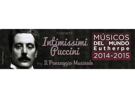 Ópera en pequeño formato en la Beneficencia y en la Casa de la Cultura de Picassent