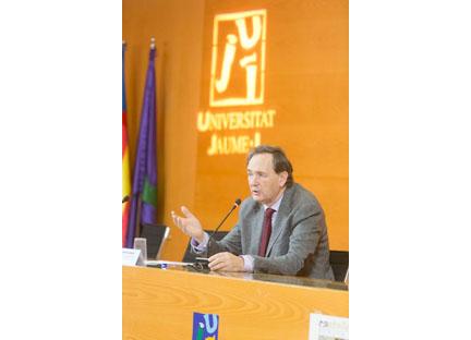 La UJI difunde las ayudas autonómicas para la rehabilitación de viviendas y mejora energética