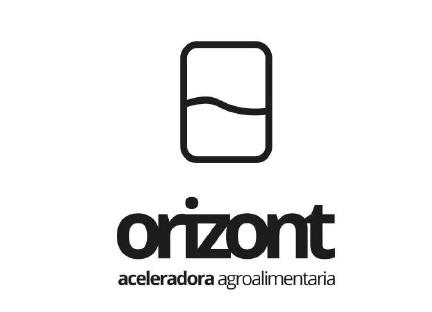 Orizont, la aceleradora para startups del sector agroalimentario, presenta su primer programa