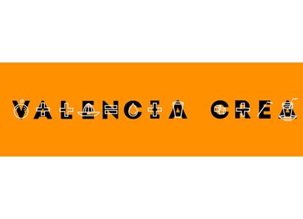 Se abre la convocatoria de los premios valencia crea para - Disenadores en valencia ...