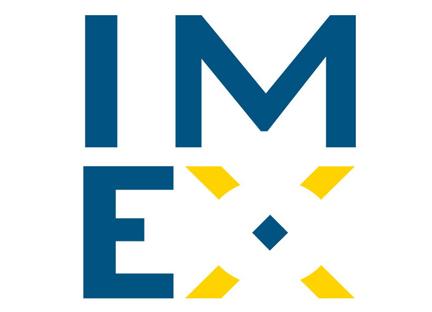 Apoyo y asesoramiento para la internacionalización de las pymes en Imex Comunidad Valenciana