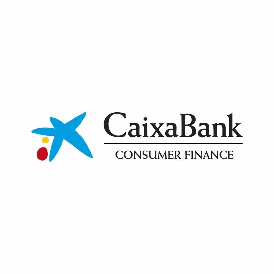 Nace CaixaBank Consumer Finance para impulsar el crédito al consumo en el punto de venta