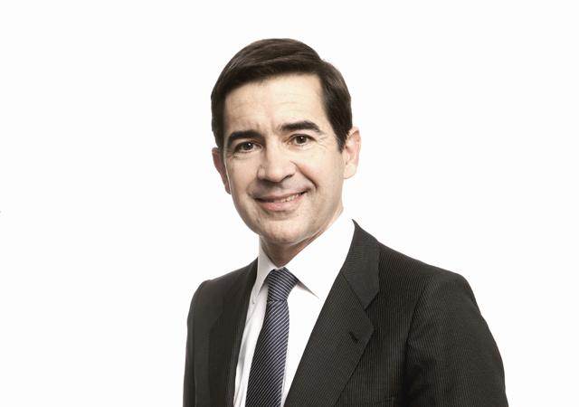 """Torres Vila: """"BBVA obtiene resultados de doble dígito con tipos de interés en mínimos históricos"""""""