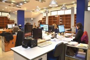 2016-enero-ofitec-oficinas