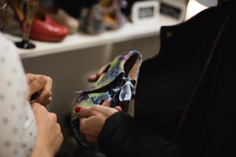 AntíalanzaderaAbre En Zapatos In Spain Made Artesanales Valencia uTl1J3cF5K