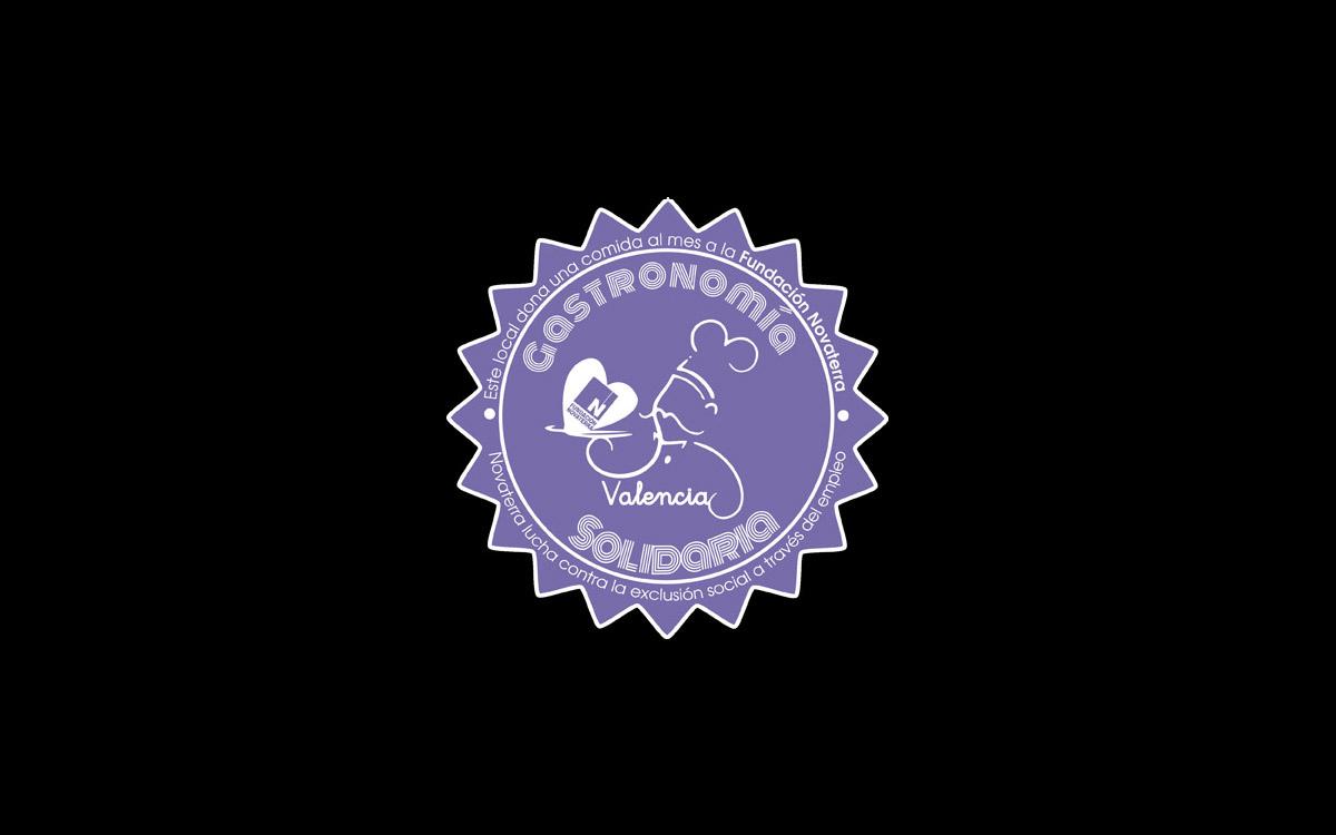 Novaterra lanza la campaña Gastronomía Solidaria para formar pinches y asistentes de barra
