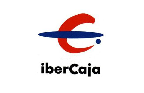 Ibercaja adelanta la devolución del 40% ayudas públicas recibidas por Caja 3