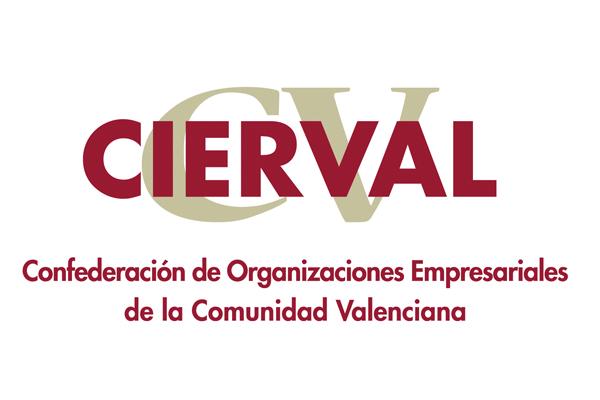 La crisis de las patronales de Alicante y Castellón deja una deuda en Cierval de casi 700.000 euros