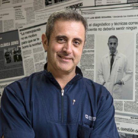 doctor-senis