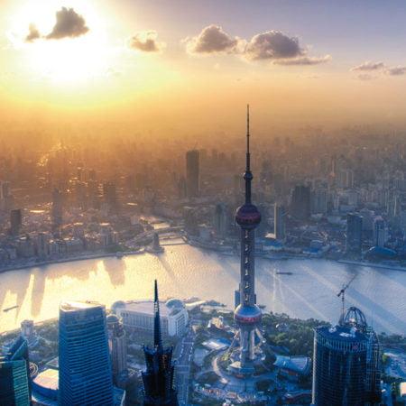 turismo-mercado-chino