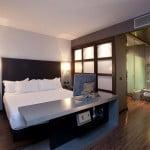 hotel-turismo-alcoy