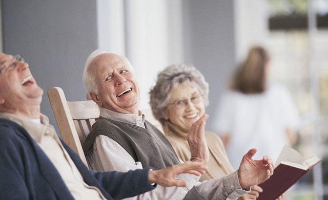 Everis, la Universidad de Valencia y el Clínico buscan como frenar el envejecimiento prematuro