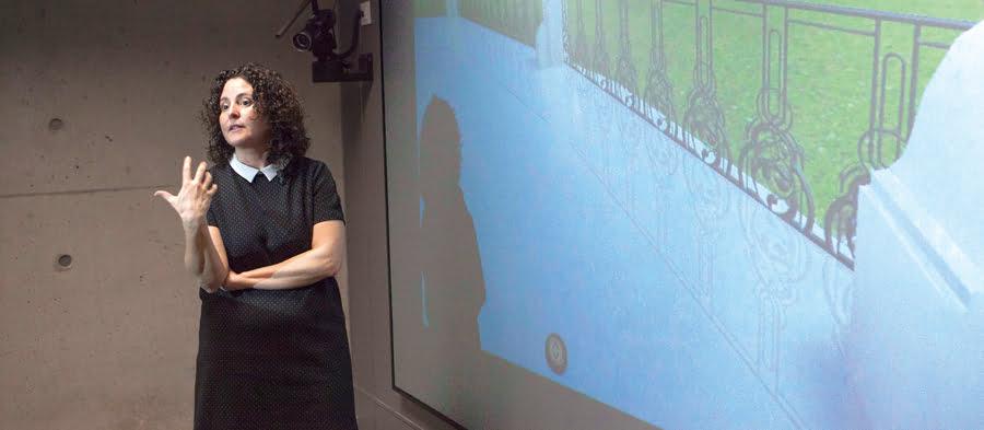 Un estudio de la UJI demuestra la eficacia de la realidad virtual para tratar la fibromialgia