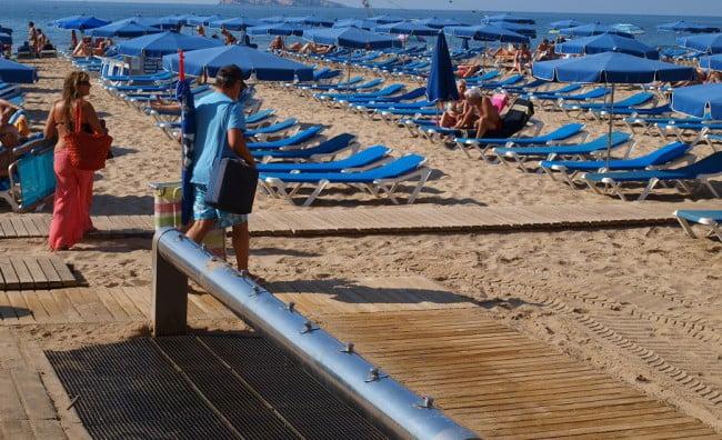 2b7fd0f38eae Día Mundial del Medio Ambiente: Hidraqua ahorra 36 millones de m3 de ...