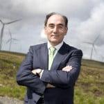 29.500 accionistas valencianos