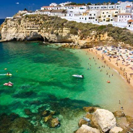 litoral-valenciano