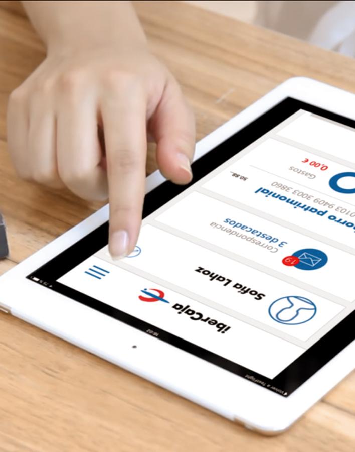 Ibercaja transforma su modelo de gestión comercial y de experiencia de cliente
