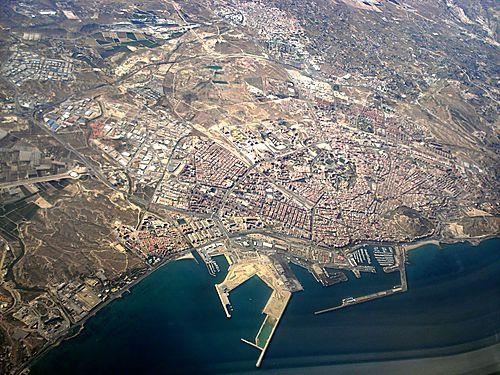 Se pone en marcha el Plan de Acción Territorial Alicante-Elche que afecta a 14 muinicipios